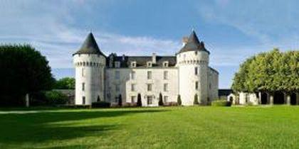 Chateau_De_Marcay_280x140