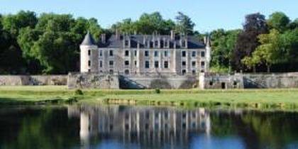 Chateau_des_Arpentis_280x140